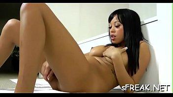 classic porn erotic part2 18yo first time virgin defloration