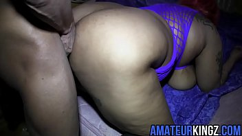 granny anal slapping Fuck other man son direct caught