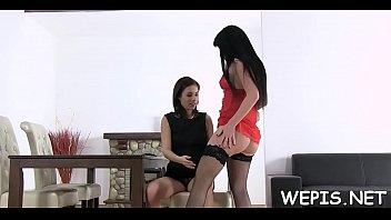 car pissing seat Boliywood actress sex video