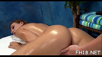 is she than just naked more Hot and mean busty lesbians fucking video 8