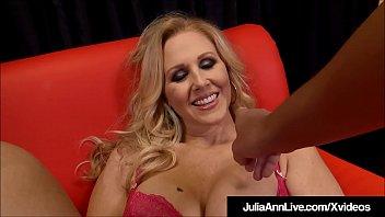 step stepvideos abby brazil threesome with the ann maid lee julia Hidden camera fucking videos10
