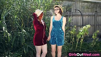 armpit3 hairy lesbian Scooby doo bbw10