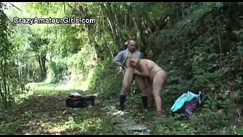 krmanjonac by sex the serbian srpski in forest Yung and amature lesbian6