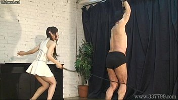 strict orders slave pov cei mistress Lucys interrupted by painful contractions