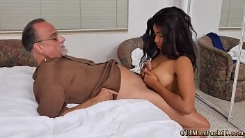 man old who Amateur powerhouse poontang 02 scene 3 captain willy