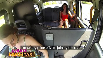 cums fake taxi driver He forced his sister fucks