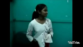 clip1 420 hindi dubbed chachi Me and my 57 year old italian granny