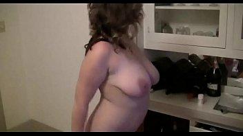 arabia hq girl soudi boob hd Online watch fuck