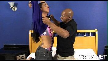 video 3911 straight Nurse handjob uncut foreskin