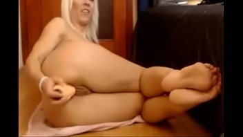milf in screaming anal forced stop pain crying Abbey boobs hairy7