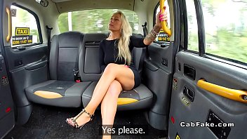 fake cums driver taxi Boy masturbates in bath tube hidden cam