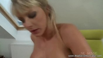 blonde homemade first anal Mvk2691signing up for a new class at college