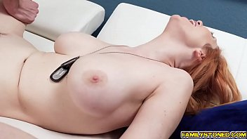 hard standing fucking wife and up Super sexy ivy winters blows a big hard fat cock