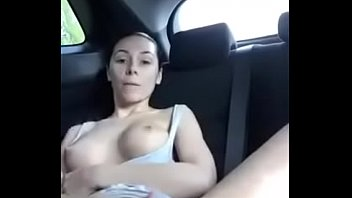 pissing seat car Videos parejas swinger en doble penetracin