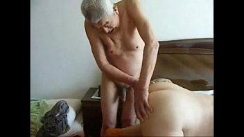 home htamateur sex clip made Extreme pee hole