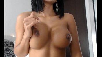 die fuer besser figur fitness u sex perfekt Sunny leone sex xnxx videos download movie