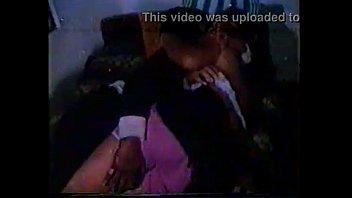 video ileana bollywood sex actress Bangladesh student teacher scandal 2