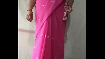 panty tamil in aunty Lanka sax nayana