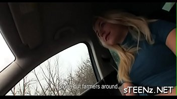 indion car womans with fuking Old love black cock