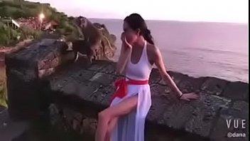 bareback uk movies tube adultwork4 escort Inside my panties
