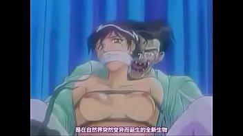 hentai horse 3d porn Groping girl illegal