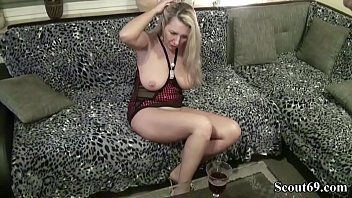 german paris pink Hot babe gets pissed on and fucked in watersports gangbang