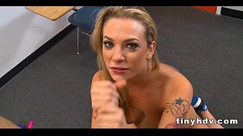 blue swallow compilation bailey Lesbian face sit piss