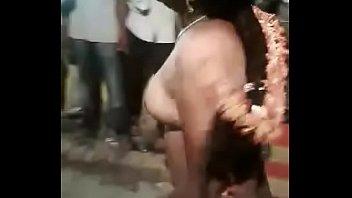 miya indian sex video actress south Gay masseus rim
