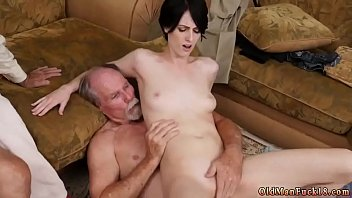 fucked blouse down Asian fingered squirt