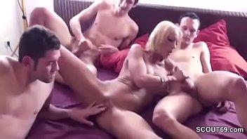 japanese mom seducing Forced jav porn uncencer