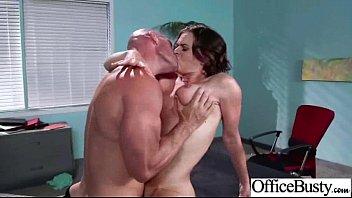 my 1 lynn pjs scene kirssy sex in Un serivicio a mi amigo del paraguay