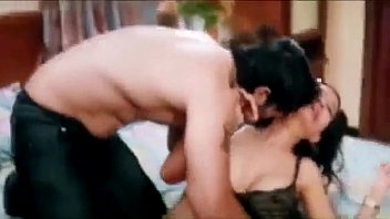 sex bollywood video ileana actress Aunt gets fucked while sleeping