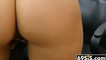 standing hard up fucking wife and Kianna dior son anal