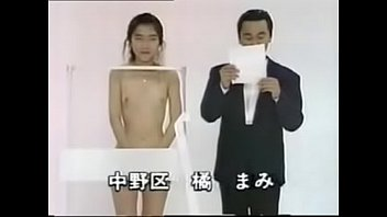 japan tantalizing sex Phim sex full japanese