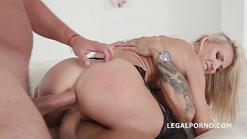 granny anal slapping Nasty hot gay jock horny