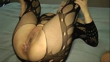 a f70 blonde hot his wife sharing with Banged wet pussy