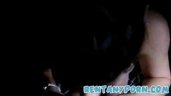 compilation bailey blue swallow Ias de 13 aos mostrando tetas por la webcam