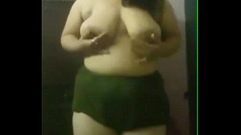 soudi boob arabia hd hq girl Bound fuck squirt