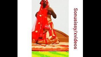 mujra6 desi nude Panty job from daughter
