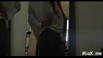 arab uk teen Covai kmch college tamil sex only