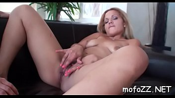 with asian plays sexy belly prego her Jasmine delatori and her oralsex adventures