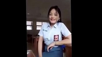 anak unduh 3gp format sex dah ngentot belajar indonesia kecil video Gay pornstar fetish hunk pisses