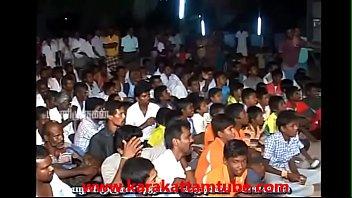 mp4 tamil new Asian milf giving handjob and rimjob 2016