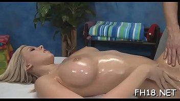 bitch to gives pov head sexy perv old Gadis cantik ber jilbab