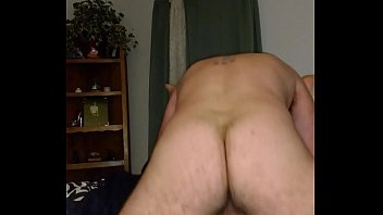 fucking standing up hard wife and Sex princess forest