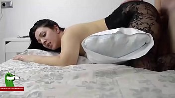 black hot in cheyenneis her lingerie Beuanty teacher sex with