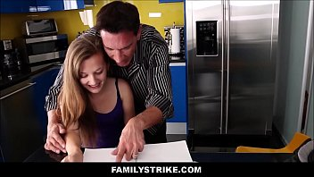 daughter download video fucking 3gp dad free Mannheim alina homemade