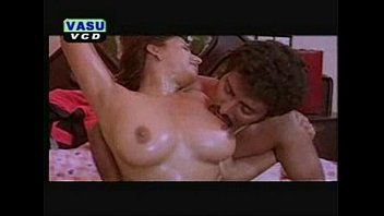 video indian sex miya south actress Her big thick curvy juicy body donk covered with my cum