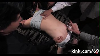 sex neve campbell Hot peppers punishment cbt