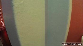 uk arab teen Nudist japanese bent over